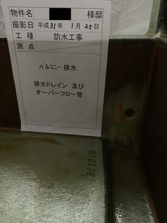 S__5718070_new.jpg
